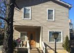 Short Sale in Brentwood 20722 NEWTON ST - Property ID: 6188427319