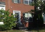 Short Sale in Brandywine 20613 COMMANDER HOWE TER - Property ID: 6188480765