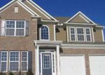 Short Sale in Lawrenceville 30045 SOONER CT - Property ID: 6188572285