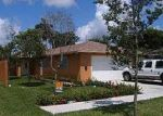 Short Sale in Homestead 33030 NW 4TH AVE - Property ID: 6188696683