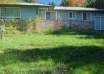 Short Sale in Gresham 97080 SW TOWLE AVE - Property ID: 6191056929