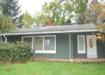 Short Sale in Oregon City 97045 S FISCHERS MILL RD - Property ID: 6191655630