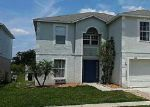 Short Sale in Riverview 33569 RIVER BREAM DR - Property ID: 6192905613