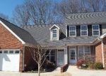 Short Sale in Dalton 30721 SANDY DUNES - Property ID: 6194509917
