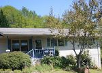 Short Sale in Toccoa 30577 SCENIC DR - Property ID: 6194661444