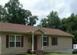 Short Sale in High View 26808 CARPERS PIKE - Property ID: 6194830955