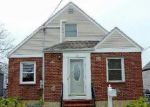 Short Sale in Bellmore 11710 GOLDIE AVE - Property ID: 6194951377