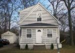 Short Sale in Mastic 11950 BROADWAY - Property ID: 6195023655