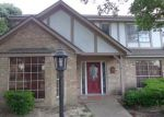 Short Sale in Humble 77346 12TH FAIRWAY LN - Property ID: 6195038990