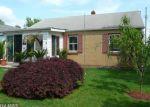 Short Sale in New Castle 19720 SINGLE AVE - Property ID: 6195089341
