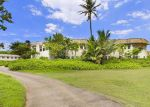 Short Sale in Laie 96762 KAMEHAMEHA HWY - Property ID: 6195822964