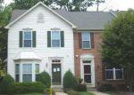 Short Sale in Laurel 20723 MAXWELL CT - Property ID: 6196155371