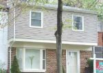 Short Sale in Upper Marlboro 20772 PERSIMMON RD - Property ID: 6196539928