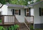 Short Sale in Silver Spring 20910 POTOMAC AVE - Property ID: 6198664978