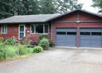 Short Sale in Oregon City 97045 CLAIRMONT WAY - Property ID: 6198893142