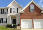 Short Sale in Raleigh 27616 ALENJA LN - Property ID: 6199187468