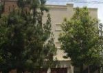 Short Sale in Fullerton 92832 TOWN CT - Property ID: 6200125613