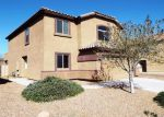 Short Sale in Sahuarita 85629 W CALLE ORMINO - Property ID: 6200185163