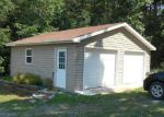 Short Sale in Capon Bridge 26711 MEADOW VIEW RD - Property ID: 6202008459
