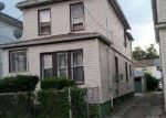 Short Sale in Jamaica 11434 159TH ST - Property ID: 6202691707