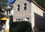 Short Sale in Jamaica 11434 119TH RD - Property ID: 6202773153