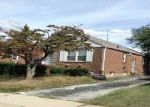 Short Sale in Elmont 11003 STERLING RD - Property ID: 6202825274