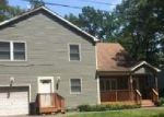 Short Sale in Mastic 11950 DANA AVE - Property ID: 6202851562