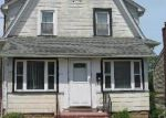 Short Sale in Freeport 11520 GRAND AVE - Property ID: 6202853755