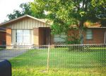Short Sale in Texas City 77590 3RD AVE N - Property ID: 6202909368