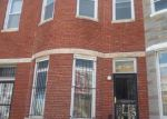 Short Sale in Baltimore 21217 MCCULLOH ST - Property ID: 6203371880