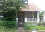 Short Sale in Brentwood 20722 MONROE ST - Property ID: 6203373630