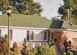 Short Sale in Elmont 11003 LUCILLE CT - Property ID: 6204295112