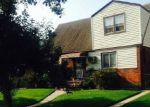 Short Sale in Elmont 11003 PINE ST - Property ID: 6204381846