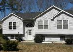 Short Sale in Mastic 11950 SOUTHAVEN AVE - Property ID: 6204410750