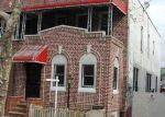 Short Sale in Brooklyn 11207 MILLER AVE - Property ID: 6204415114