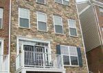 Short Sale in Laurel 20724 CARRIAGE WALK LN - Property ID: 6205192982