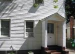 Short Sale in Elmont 11003 HOLLAND AVE - Property ID: 6205485983