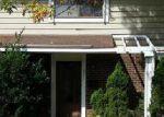 Short Sale in Germantown 20874 POPPY SEED LN - Property ID: 6205686116