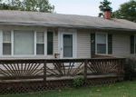 Short Sale in Catonsville 21228 LAFAYETTE AVE - Property ID: 6205715473