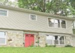 Short Sale in Frederick 21703 MOUNT PHILLIP RD - Property ID: 6205978697