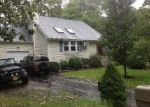 Short Sale in Shirley 11967 WINDUS DR - Property ID: 6206328188