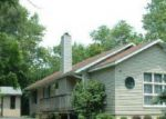 Short Sale in Greensboro 21639 MILL ST - Property ID: 6206765292