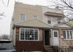 Short Sale in Jamaica 11432 COOLIDGE AVE - Property ID: 6206822224
