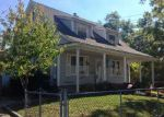 Short Sale in Merrick 11566 PARK AVE - Property ID: 6206873924