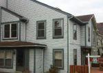 Short Sale in Laurel 20708 TREVINO TER - Property ID: 6207106927
