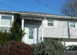 Short Sale in Bellmore 11710 ISABELLE CT - Property ID: 6207277727