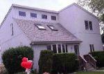 Short Sale in Freeport 11520 GUY LOMBARDO AVE - Property ID: 6207365313