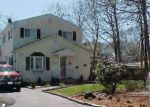 Short Sale in Mastic 11950 WOOD AVE - Property ID: 6207369705
