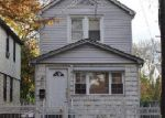 Short Sale in Jamaica 11433 157TH ST - Property ID: 6207375389