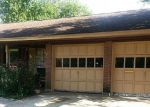 Short Sale in Houston 77015 KITTY LN - Property ID: 6207486191
